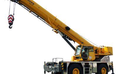 GRT655 / GRT655L